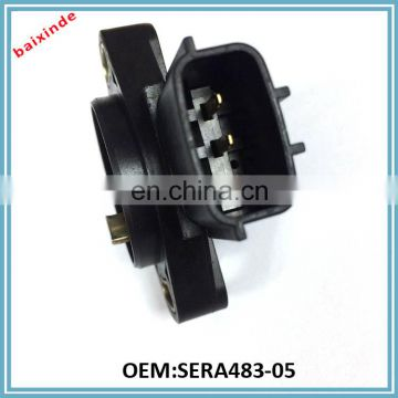 Small Engine Repair Parts New Throttle Position Sensor for NISSANs OEM SERA483-05 8-97181717-0 22620-31U01