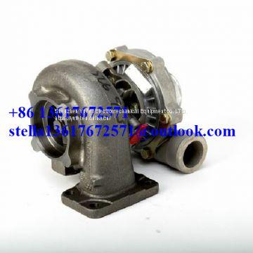 New Turbocharger PERKINS 2674A211 2674A209