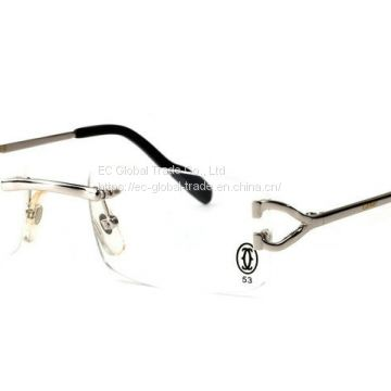 Buy Branded Spectacles and Sunglasses For Men and Women Online