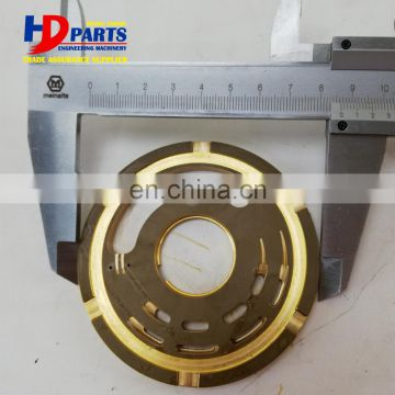 AP2D18 Hydraulic Valve Plate Machinery Engines Parts