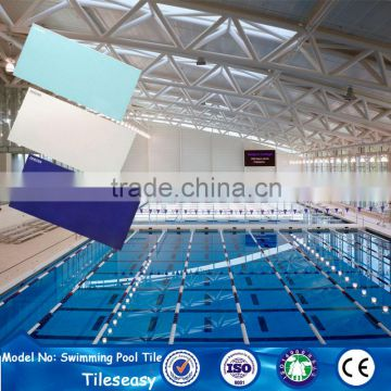 244 Standard Olympic Size Swimming Pool Tile For Sale ...