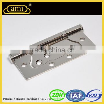 quality china product wooden frame window hinge