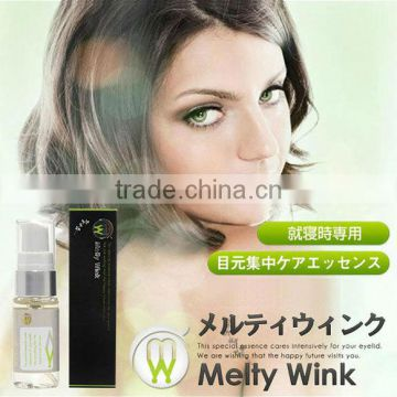 Melty Wink Double Eyelid Eye Serum of MAKE-UP PRODUCT from
