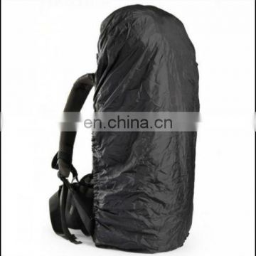Fashion Hiking Bags with nice style backpack outdoor mountaineering bag