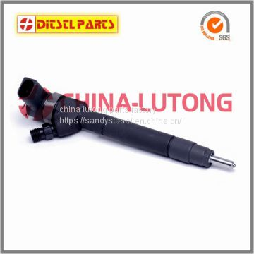 Ultra good quality diesel fuel  injector 6110701687  common rail injector
