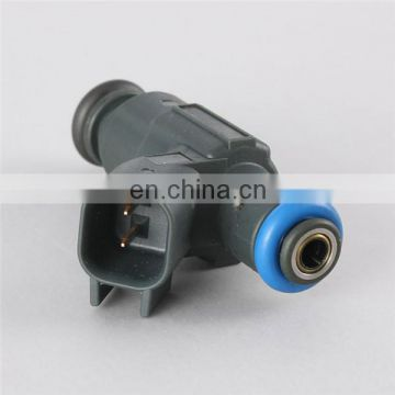 High Quality Injection Nozzle OEM # 0280156287 Fuel Injector