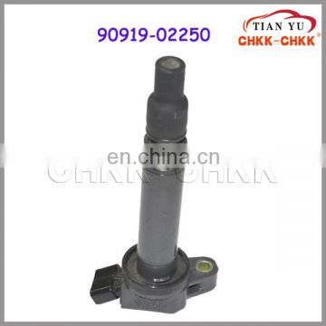 Ignition coil 90919-02250