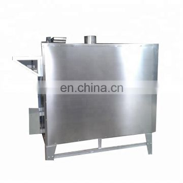 industrial oven philippines commercial nuts baking nut peanut roasting oven