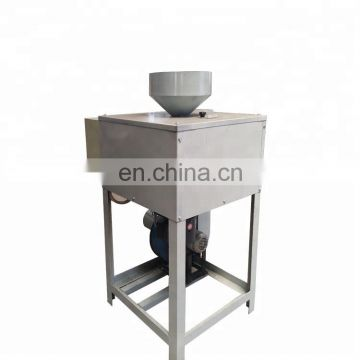 sacha inchi machine sacha inchi nuts shelling machine