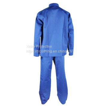 Professional Manufacturer Professional Work Clothes