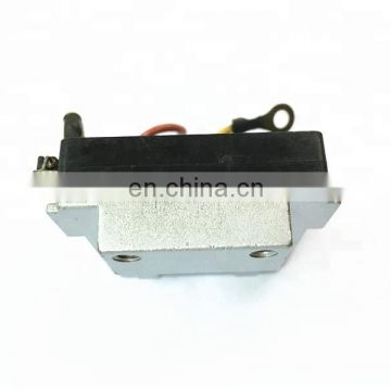 Ignition Control Module For T-oyota OEM 89620-20250 8962020250