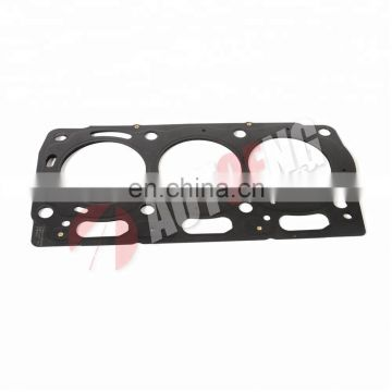 3681E049 3681E045 4200134M91Perkins Engine Thermos 1103C-33/33T Cylinder Head Gasket