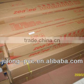 Eco-solvent glossy photo paper;indoor&outdoor photo paper;waterproof photo paper;photo paper for exhibition show