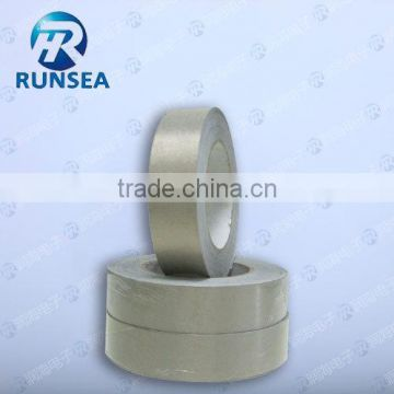Electrically Conductive Adhesive Transfer Tape