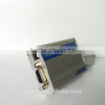 M2M Serial GPS Cellular Gprs Gsm Modem for power monitoring