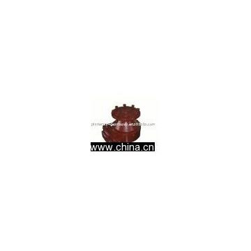 worm gear reducer/ worm gearbox/ worm reducer
