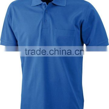 7afe2a3c cheap customized design color combination polo t shirt of Polo shirt from  China Suppliers - 157195118
