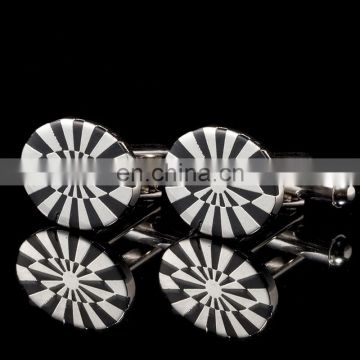 wholesale cufflinks,custom cufflinks,mens cufflink blanks 2016