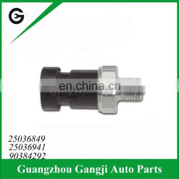 Wholesale Purchasing Activity Oil Pressure Switch Sensor 25036849 25036941 For Pontiac Oldsmobile Buick Asuna