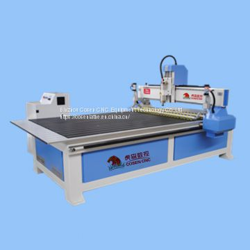 1212 cnc router machine 3d wood engraving machine