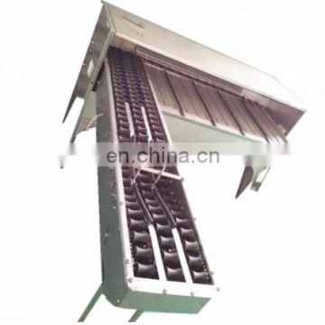 Best Sale 5400pcs/h high quality Automatic Chicken Egg Grading machine For Sale
