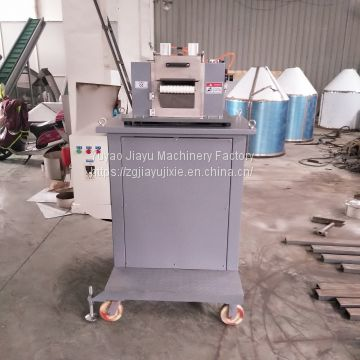 Plastic granulator auxiliary machine granulator auxiliary machine granulator auxiliary machine granulator