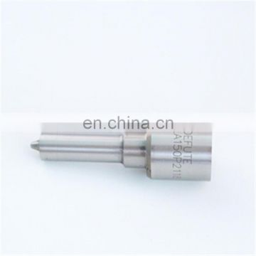 High quality DLLA148P2129 Common Rail Fuel Injector Nozzle for sale