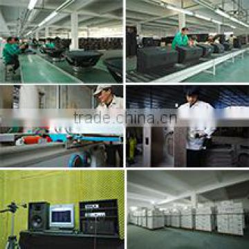 Jiaxing Jindian Electron Co., Ltd.