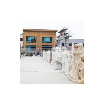 Shijiazhuang Norton Trade Co., Ltd.