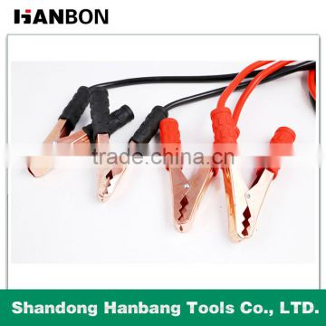 Car battery clip with high quality
