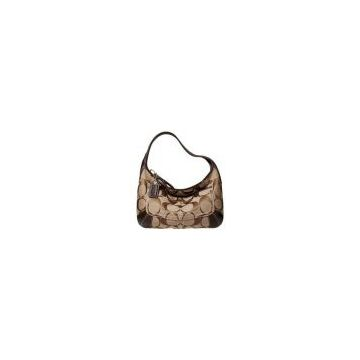 cheap wholesale lv bags coach bags chanel wallets www salegoodshoes rh detail en china cn