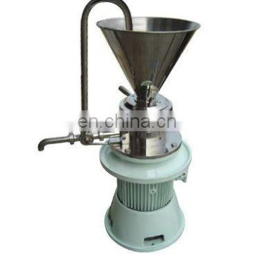 FLK design high pressure fruit juice blender sponge homogenizer