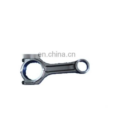 ISF2.8 5263946 connecting rod for diesel engine Connecting rod