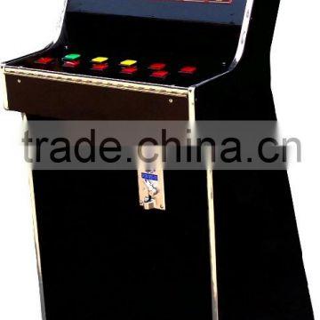 Cheap 9 Line Slot Machine 19