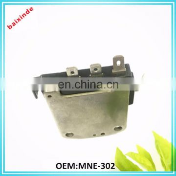 BAIXINDE IGNITION MODULE MNE-302