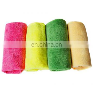 backpacking micro fiber travel towel 80/20 polyester and polyamide