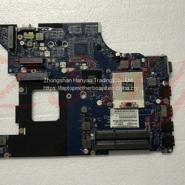 04w4014 motherboard for lenovo ibm e530 laptop motherboard ddr3 la-8133p Free Shipping 100% test ok