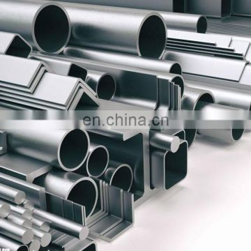 TP347H Seamless stainless steel pipe / TP347H stainless steel tube