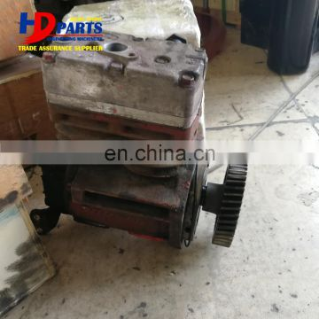 DL08 Air Compressor Assy Machinery Engines Parts