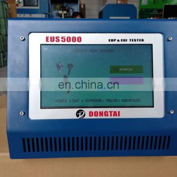 EUS5000 best selling high quality Eui Eup Tester