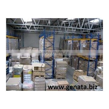 GeNaTa EUROPEAN GOODS SP. Z O.O. Sp.K.
