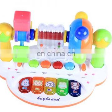 Hot New baby toys china wholesale with battery