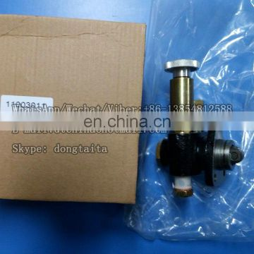 diesel engine ordinary feed pump 11008012