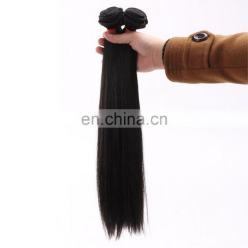 Good Feedback Wholesale Price Brazilian hair Virgin Human hair weave
