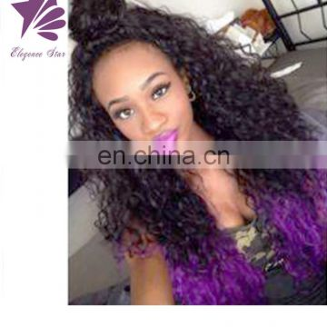 wholesale peruvian virgin human cuticle aligned hair extension