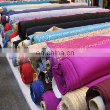 112gsm poly cotton 80/20 45x45 133x72 58'' tank dyeing fabric