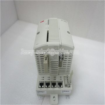 New AUTOMATION MODULE Input And Output Module ABB 57120001-D DCS PLC Module 57120001-D
