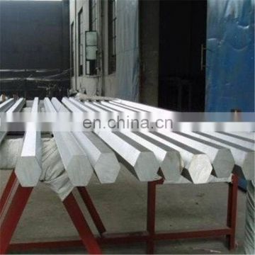 price steel angle bar