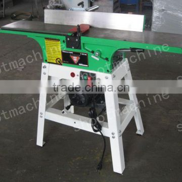 6 Woodworking Jointer Machine Wj 150b With Table Length