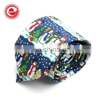 Professional design reasonable price custom fabrics for necktie